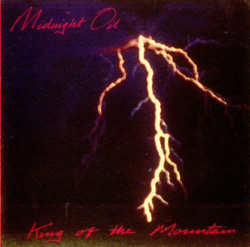 Midnight+Oil+-+King+Of+The+Mountain+-+3-+CD+SINGLE-535674