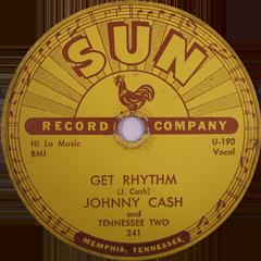 Get-Rhythm_Johnny-Cash