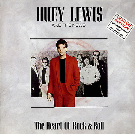 Huey-Lewis--The-News-The-Heart-Of-Rock-347561