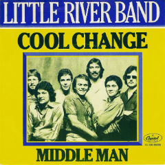 little-river-band-cool-change-capitol-9