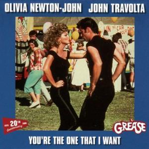 061-John-Travolta-Olivia-Newton-John-Youre-The-One-That-I-Want