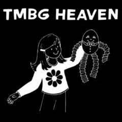 TMBGHeaven